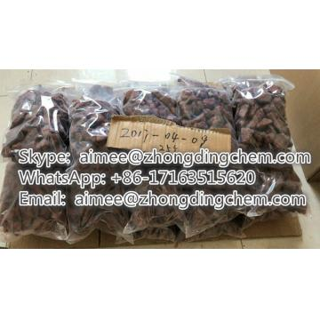 SUPPLY DIBU MANUFACTURER PRICE FROM SUPPLIERS wickr me: aimee888