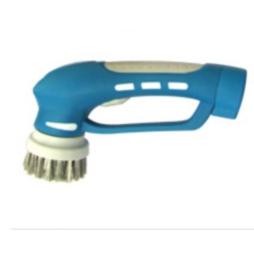 Electric Steam BBQ Brush