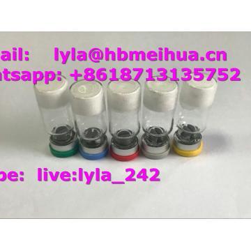 hgh HGH 96827-07-5