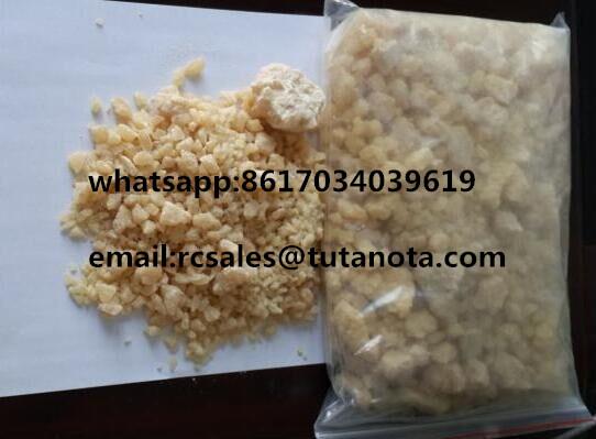 bk-mdma methylone MDPV BK-ebdp ethylone email:rcsales@tutanota.com