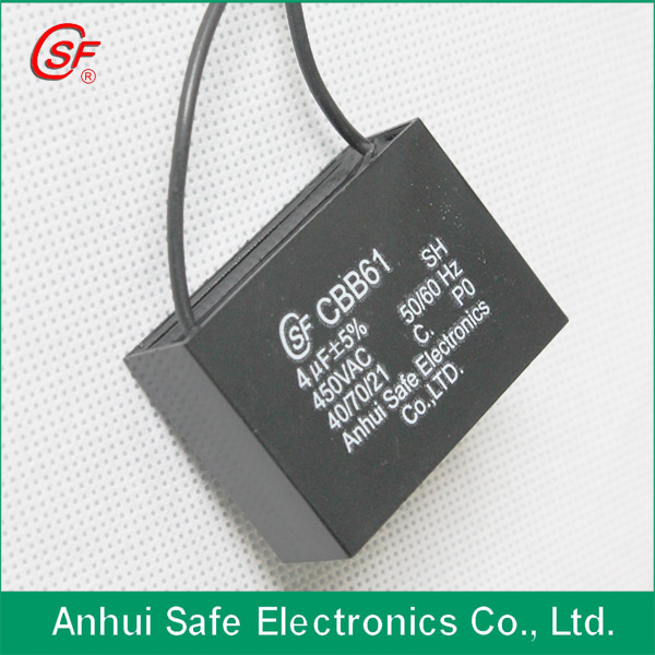 Ac motor capacitor for table fan use table fan capacitortable ac motor capacitor for table fan use greentooth