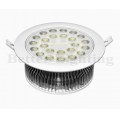 High Quality Cree LED Ceiling Downlight