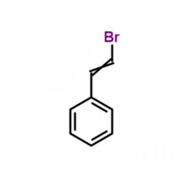 Beta-Bromostyrene