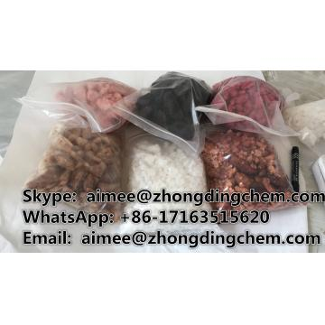 Methylone replace bk mdma bkmdma High quality and purity(aimee@zhongdingchem.com)