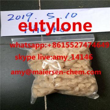 eutylone crystal strongest high purity eutylone crystal china supply