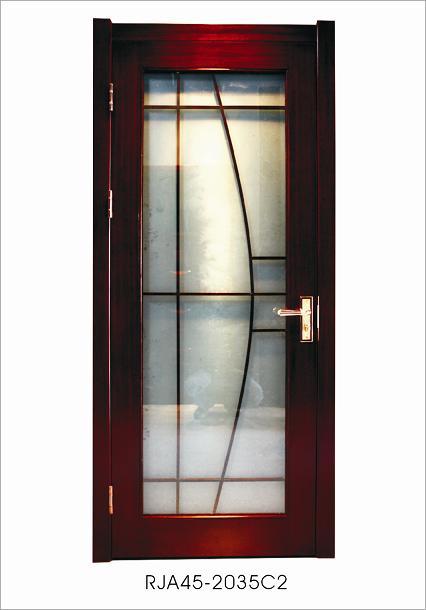 glass door insert & glass door insert - glass door insert Manufacturers