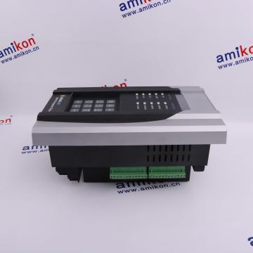 GELS2100 Device Sampling Card DS200FCSAG1ACB
