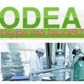 Shanghai ODEA Biotech Co.,Ltd