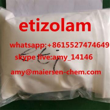 etizolam powder etizolam powder china etizolam powder vendor