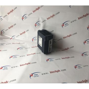 GE IC693MDL644RR In stock