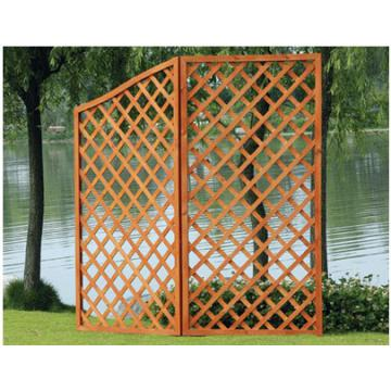 wooden Garden Fence woden Garden FenceGarden FencesDecorative