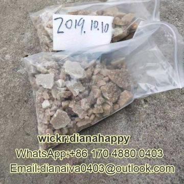 MDMA Wickr:Dianahappy