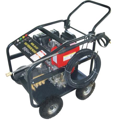 Diesel High Pressure Washer High Pressure Washer