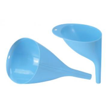 Funnel Set(2pcs)