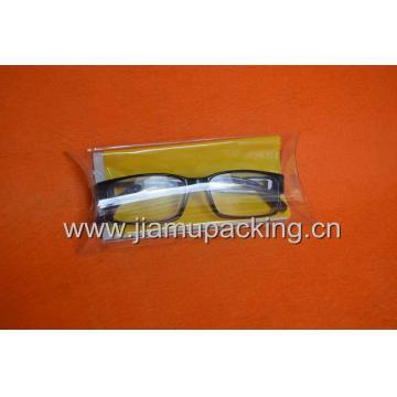 plastic pillow boxes wholesale Plastic Pillow Box