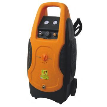 Air Compressor Pressure Washer Pressure Washer Air