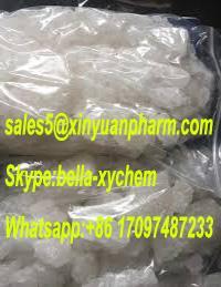hexen hex-en Ethyl-Hexedrone hexen factory - hexen,hex-en,Ethyl