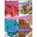 Sell bkebdp bk-ebdp bk ebdp tan bk-ebdp rc vendor