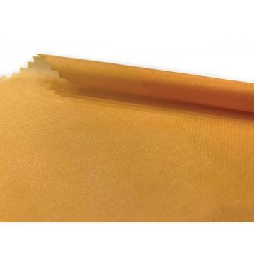 Ultralight Air permeation Fabric - ULT0012