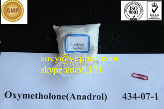 Anavar Muscle Growth Cutting Cycle Steroids Oxandrolone sucy