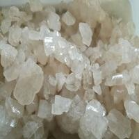 Buy A-pvp Crystal email (allanjohn465@gmail.com)