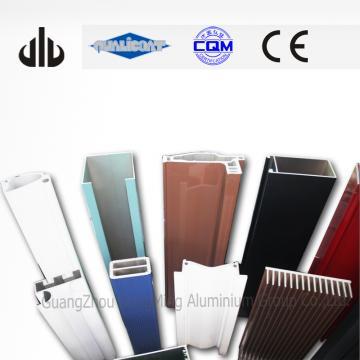 3050 aluminum profile extrusion