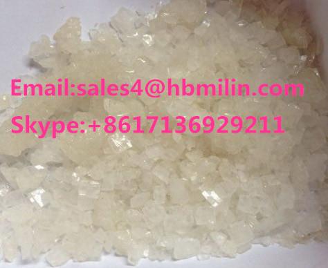 Supply 3cmc 4cmc 3mmc fentanil a-pvp vendor - 3cmc,4clpvp,fentanyl