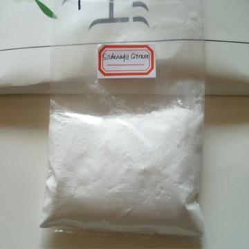 A-pvp(Flakka) Oxycodone,Roxycodone 4-CMC,3-CMC 4-MMC,3-MMC Pain pills