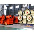 Jaw Crusher Dealer