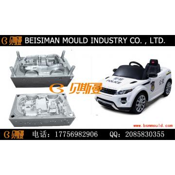2015 china market hot sales plastic toy mould