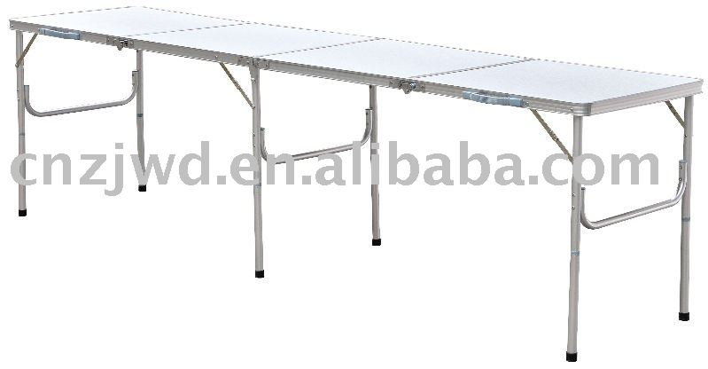 Magnificent Outdoor Aluminum Folding Table 799 x 416 · 27 kB · jpeg