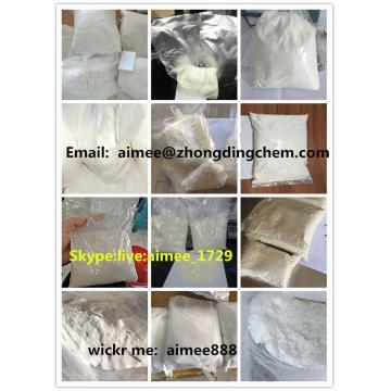Alprazolam Powder CAS 28981-97-7 Chemical Raw Materials(wickr me:  aimee888)