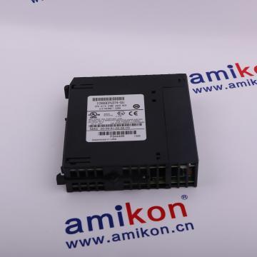 GE IMC-4230-1-B IMC