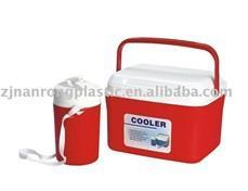 NR-2159 cooler box