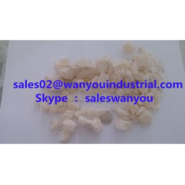 A Pvp Importers sales02@wanyouindustrial com - A-PVP, 14530-33-7,a
