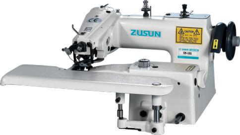 Industrial Blindstitch Machine Blindstitch Machine