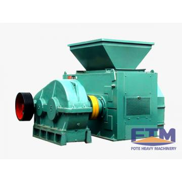 Quicklime Briquette Machine Quicklime Briquetting Machine Price Hot Sale Quicklime Briquette Machine
