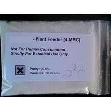 4-MMC,4-MEC ,4FA,MDPV,Methylone,Pentedrone, UR144, 5f ur144