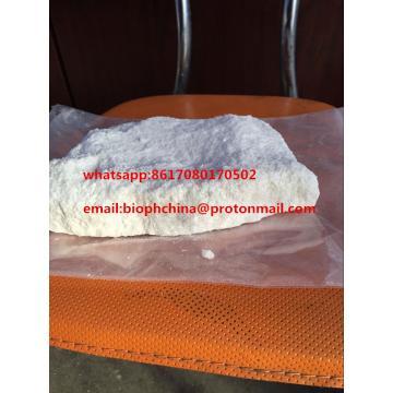 Hexen Isopropylphenidate a-pvp 5f-akb48 TH-PVP email:biophchina@protonmail.com