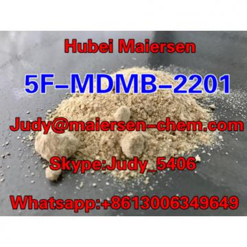 5f-mdmb-2201 powder legal cannabinoids supplier  Research Chemicals (judy@maiersen-chem.com)