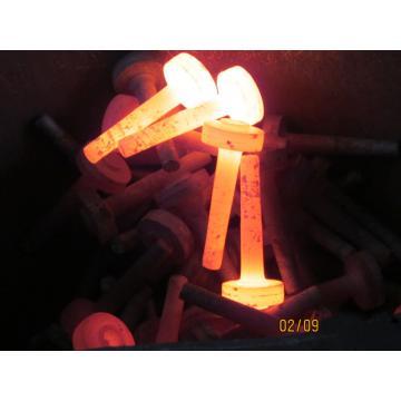 D46-165x1200 Cross Wedge Roll