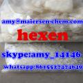 hexen crystal hexedrone crystal hexen email:amy@maiersen-chem.com