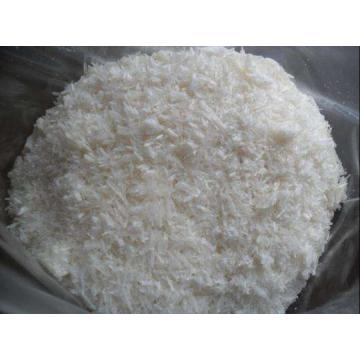 Mexedrone 4mmc 4cec 4-MPD white crystals quality