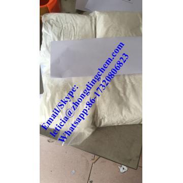 5fadb 5f-mdmb 2201 5fadb 5f-adb high purity top quality resonable price cas no:8492312-32-2
