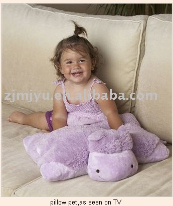 tummy tv in on pink z as twin the only pets breastfeeding pillow seen time