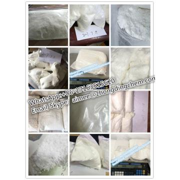 best sale 4fphp 4F-PHP CAS NO.507-70-0 Crystals or Powder 4FPHP wickr me:aimee888
