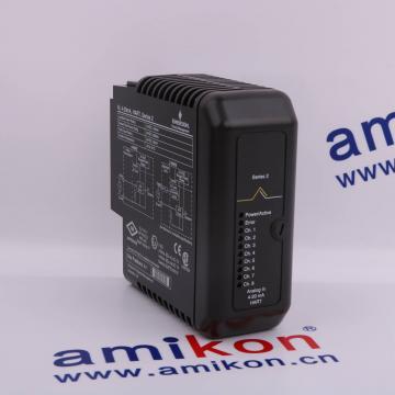 EMERSONKJ3002X1-BA1 12P0680X122