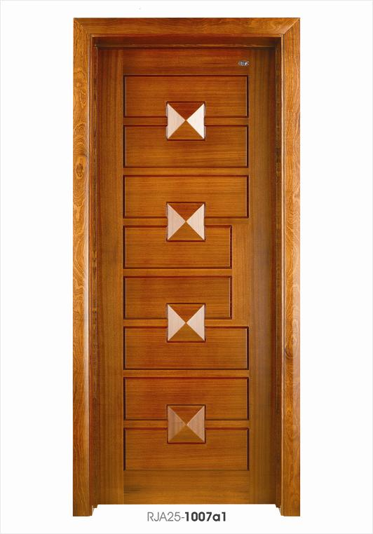 wooden bedroom doors images