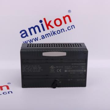GE  IC752DSX000