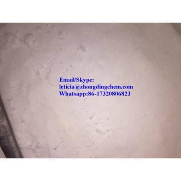 MMB-FUB new product replace FUB-AMB  white powder